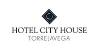 2-star City House Torrelavega Hotel